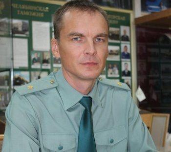 В команде Сергея Носова неожиданное назначение
