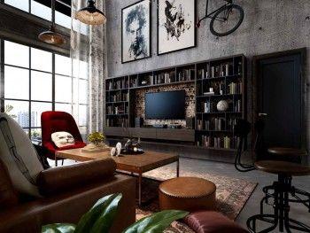 Где купить качественную корпусную и мягкую мебель без переплат?
