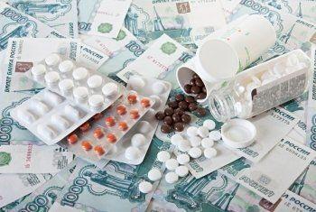 Сколько стоит лечение «свиного» гриппа в Нижнем Тагиле? Мониторинг цен на лекарства от АН «Между строк» по самым популярным аптекам