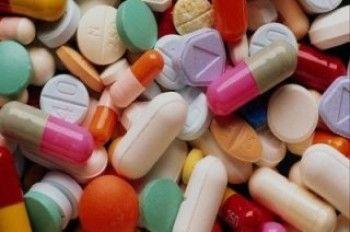 Правительство хочет запретить иностранные лекарства