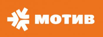 Оператор сотовой связи «Мотив» оштрафован за «СЕКС»