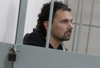 Суд рассмотрел апелляцию Лошагина