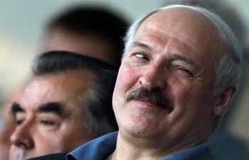 Европейский союз снял санкции с Белоруссии и Лукашенко