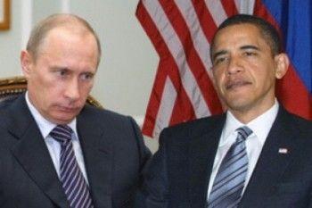 США призывает другие страны не работать с Россией