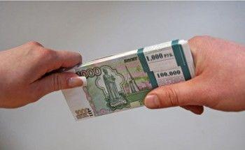 Свердловская область направит полмиллиарда рублей на поддержку малого бизнеса