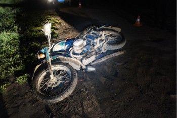 В Нижнем Тагиле в огне погибло два человека (ФОТО)