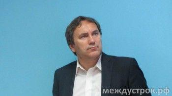Депутатам и единороссам показали, куда потрачено 190 млн рублей
