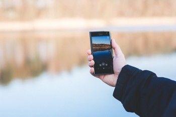 Уже сейчас 90% населения области могут пользоваться быстрым мобильным Интернетом