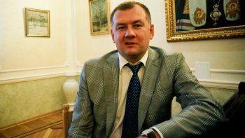 Директора школ раскритиковали лекцию известного российского исламоведа Силантьева в Нижнем Тагиле. «В Бельгии есть проблемы с мусульманами, а у нас – нет!»