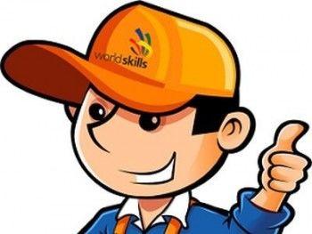 Рогозин возглавил оргкомитет чемпионата рабочих профессий