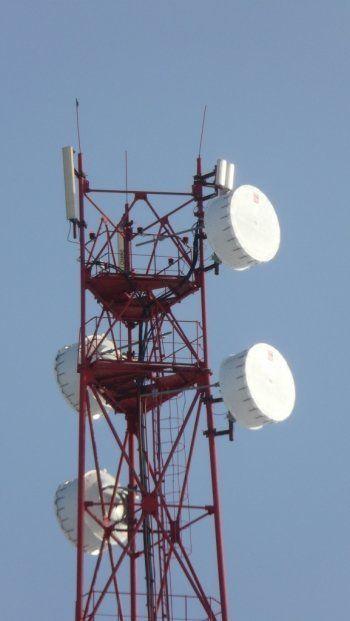 «МегаФон» повысил надежность сети и скорость мобильного интернета в Нижнем Тагиле