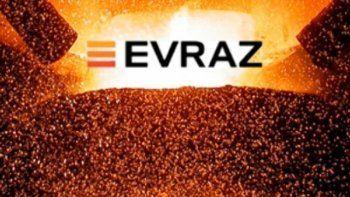 ЕВРАЗ купил немецкий лазер для сканирования карьеров
