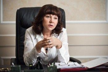 Свердловское правительство увеличит доходы муниципальных бюджетов
