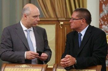 Правительство объединит Минфин и Минэкономразвития в «суперминистерство»