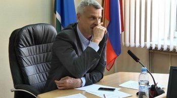 Сергей Носов на последнем заседании гордумы Нижнего Тагила призвал депутатов согласиться с продажей газовых сетей, несмотря на протесты прокуратуры и Счётной палаты
