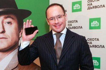 Новым управляющим директором телеканала РБК назначен Игорь Полетаев