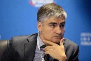 РБК-ТВ покидает управляющий директор и вся его команда