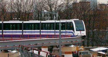 В Нижнем Тагиле может появиться наземное метро