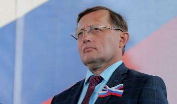 В Свердловской области освободилась половина коечного фонда для больных коронавирусом