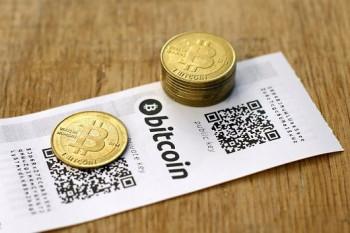В России запретили использовать криптовалюту для оплаты товаров и услуг