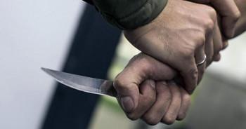 В Нижнем Тагиле ссора двух пьяных компаний закончилась поножовщиной и смертью