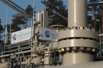 Польша оштрафовала «Газпром» на 48 млн евро из-за «Северного потока — 2»