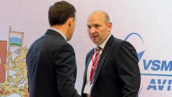 «Ведомости»: против экс-главы «ВСМПО-Ависма» возбуждено уголовное дело