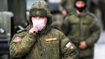 Власти Свердловской области получили полномочия наслучай военного положения
