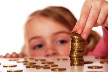 В Нижнем Тагиле повысилась плата за детский сад