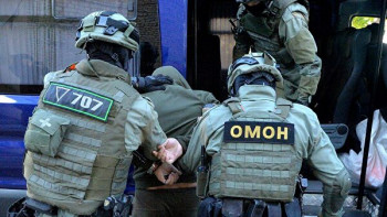 Лукашенко пригласил генпрокуроров Украины иРоссии вМинск из-за задержанных бойцов ЧВК «Вагнер»
