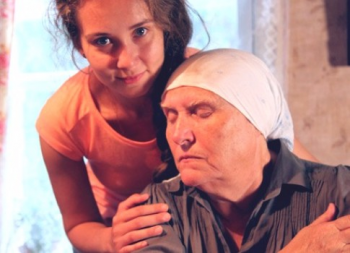 Жительница Свердловской области обманывала людей под видом внучки героини телешоу «Слепая»