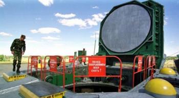 Минобороны впервые назвало условия применения Россией ядерного оружия