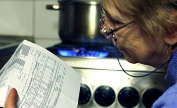 ФАС объяснила рост цен на услуги ЖКХ в России необходимостью «сохранения качества услуг»