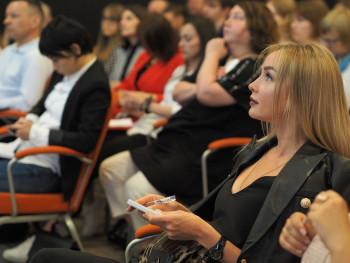 В августе центр «Мой бизнес» проведёт для предпринимателей Горнозаводского округа три бесплатных обучающих семинара