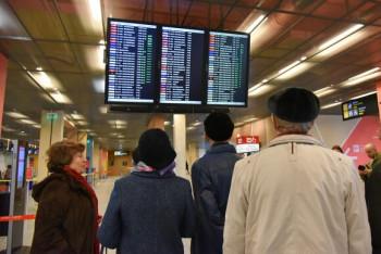 Мишустин утвердил правила получения кешбэка за покупку туров по России