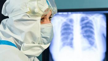 В Свердловской области выявлено 167 новых случаев коронавируса. В Нижнем Тагиле 8 заболевших