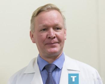 Главный врач ЦГБ №1 Нижнего Тагила написал заявление на АН «Между строк» за публикацию о «кавардаке» в больнице во время пандемии коронавируса