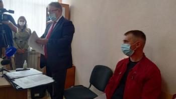В Первоуральске водитель скорой через суд добился выплаты за работу с больными коронавирусом