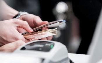 В Нижнем Тагиле лжесотрудники банка украли у пенсионерки больше миллиона рублей