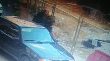 СК завершил расследование дела опохищении мужчины вцентре Екатеринбурга