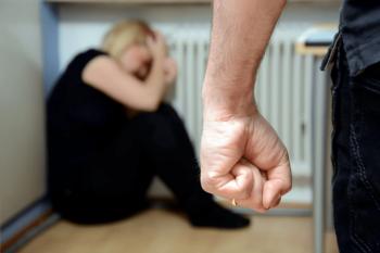 В Нижнем Тагиле будут судить жителя Вагонки за изнасилование и покушение на убийство своей жены