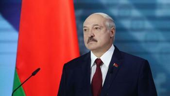 Лукашенко готовит срочное обращение к народу