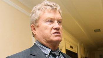 Экс-депутата Госдумы Валерия Язева признали банкротом