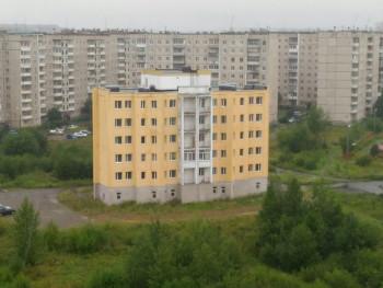 Ленинский райсуд Нижнего Тагила отправил в колонию руководителей компании-застройщика дома на Фотеево