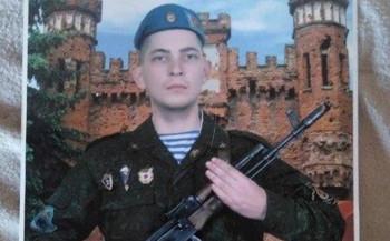 В Беларуси нашли мёртвым не подписавшего протоколы избиркома директора музея