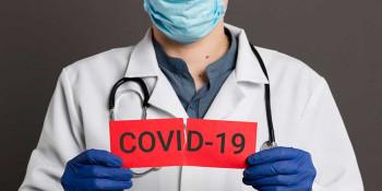 В Свердловской области зарегистрировано 147 новых случаев коронавируса. В Нижнем Тагиле 4 заболевших
