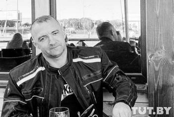 В Беларуси умер раненный милицией в ходе протестов житель Бреста