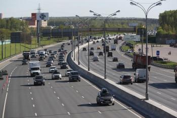 ВГосдуму внесли законопроект оботмене вРоссии транспортного налога