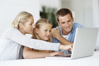 В Нижнем Тагиле стартует серия бесплатных вебинаров для родителей