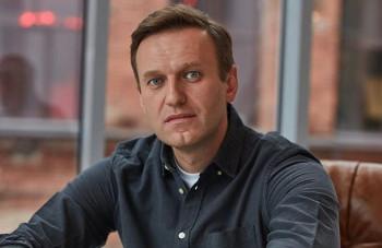 Омские врачи разрешили транспортировку Навального в Германию